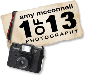 Amy McConnell - 1of13 Photography